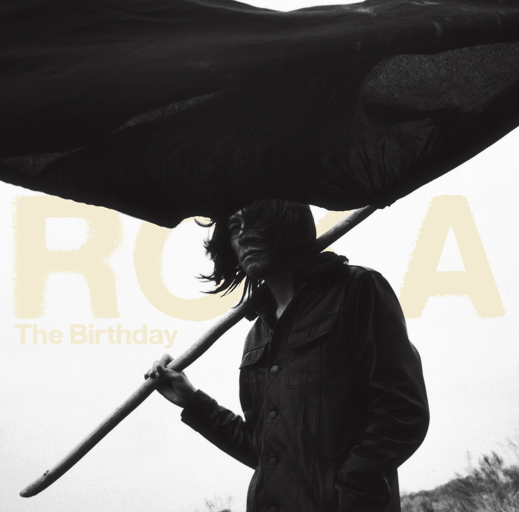 The Birthday 「ROKA」