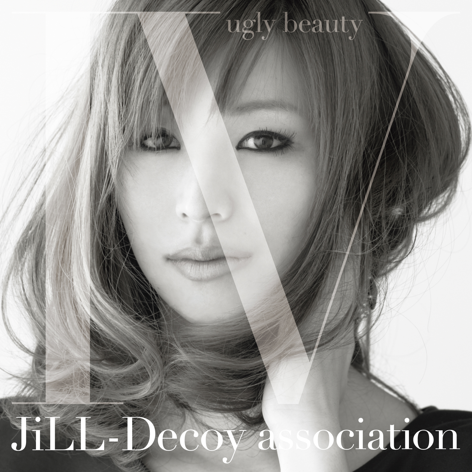 JiLL-Decoy association 「Ⅳ」