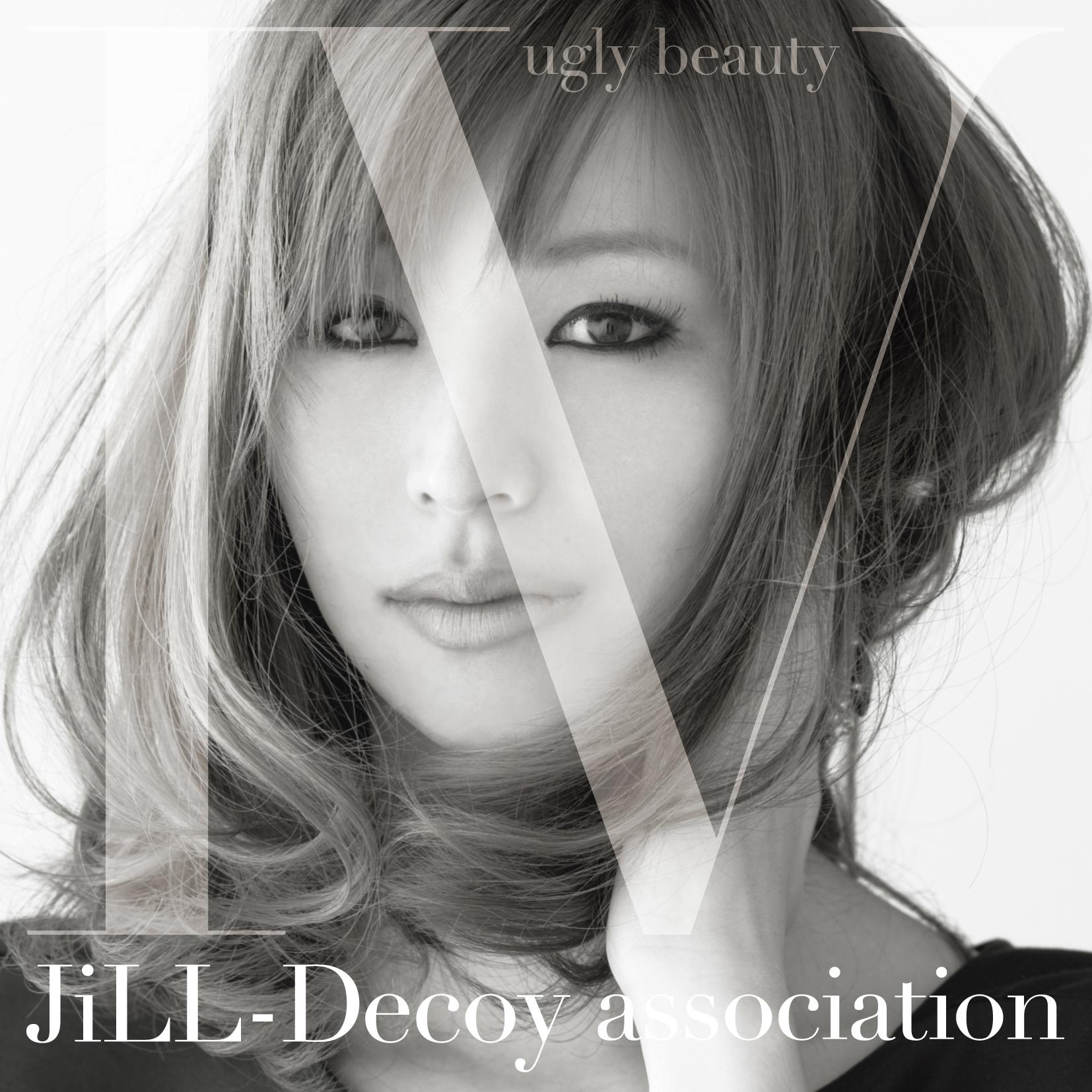 JiLL-Decoy association 「Ⅳ」